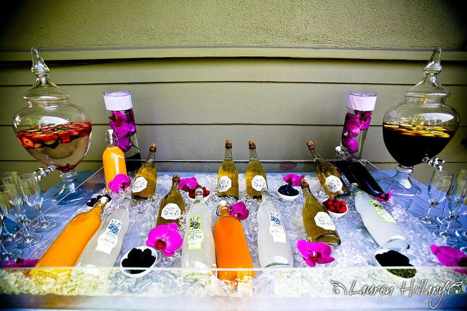 Bridal Shower Ideas Charleston Hair And Makeup Wedding