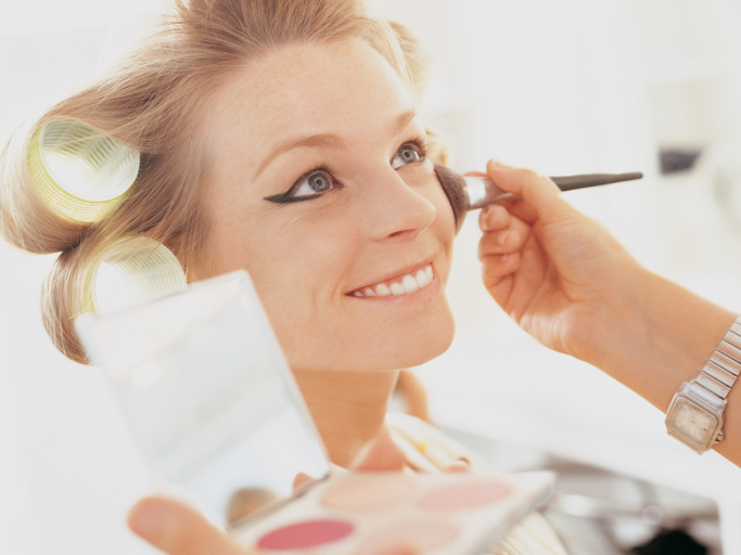 career as a cosmetologist Beautycareercom is a website for our students and alumni seeking career opportunities stylists can create resumes, search for career opportunities and apply for open positions through one simple site create a professional resume.