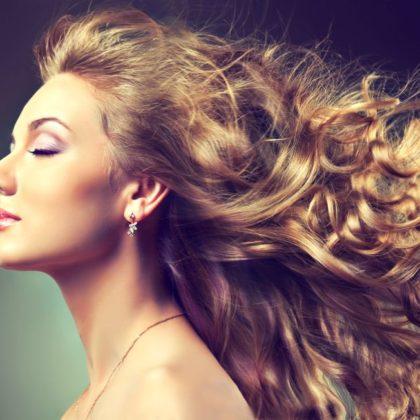 Unbelievable Hair Hacks #2