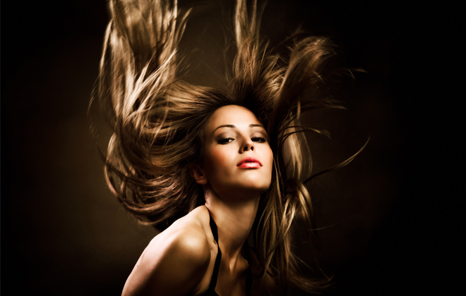 The Truth About Sulfates & Hair Extensions