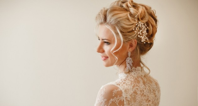Wedding Hair Trials; What You NEED to Know Hair Salon ...