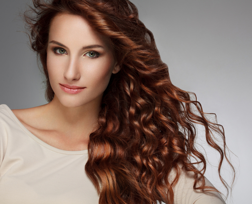 Quick Hair Tips For Those Last Minute Vacations