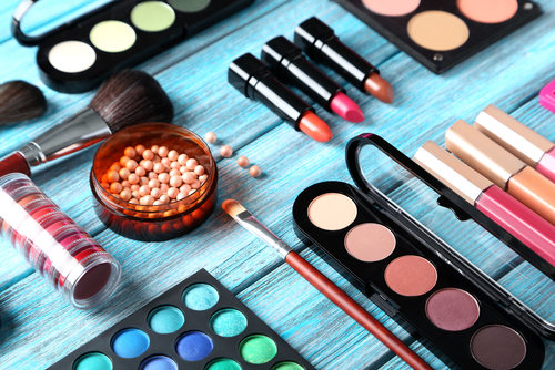 Tips To Keep Your Skin Smooth For Makeup Application