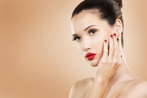 5 Skin Prepping Tips for Makeup Application