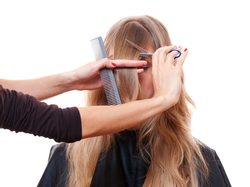 How to Get Bangs You Will Love!