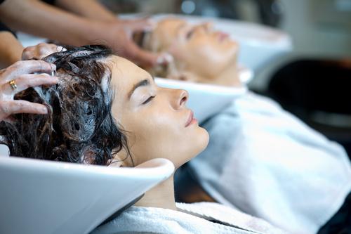 Refined Hair Salon