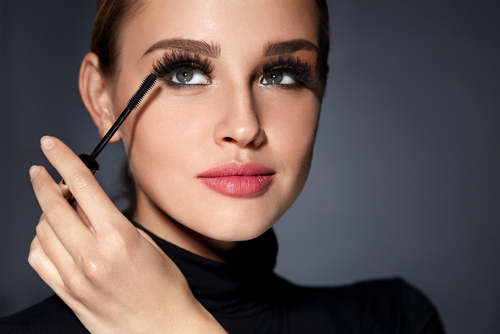 5 Techniques to Extend Lashes