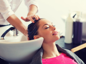5 Hair Salon Services You Shouldn't Ignore in the New Year