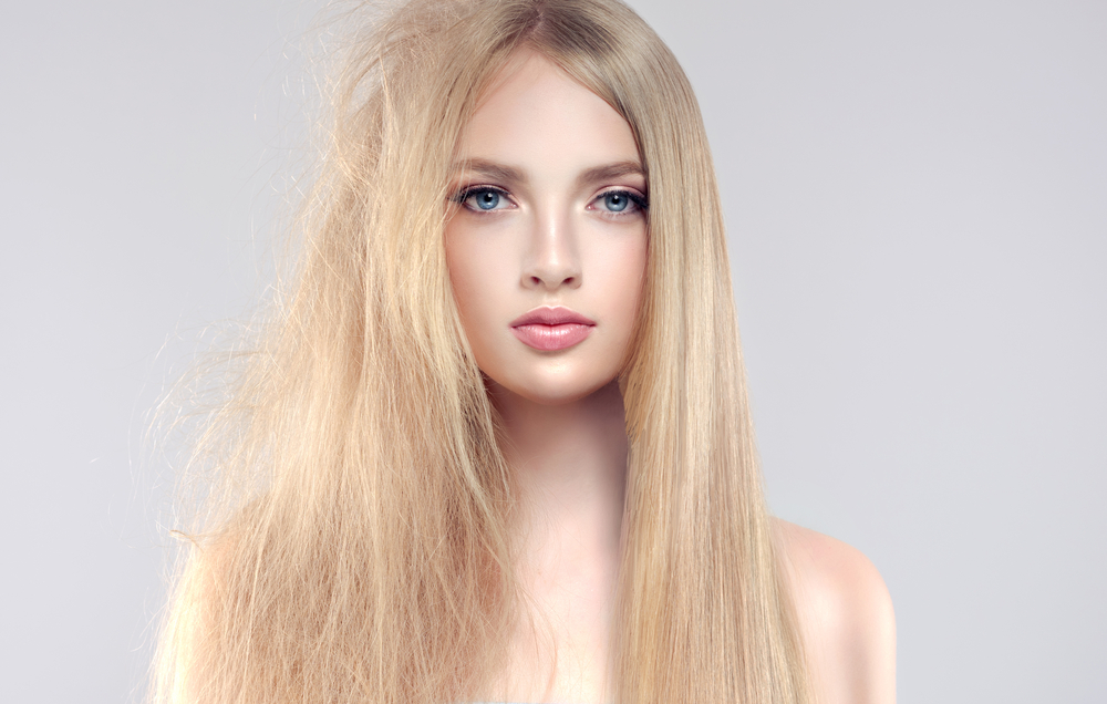 What is a Keratin Treatment and Why You Need It.
