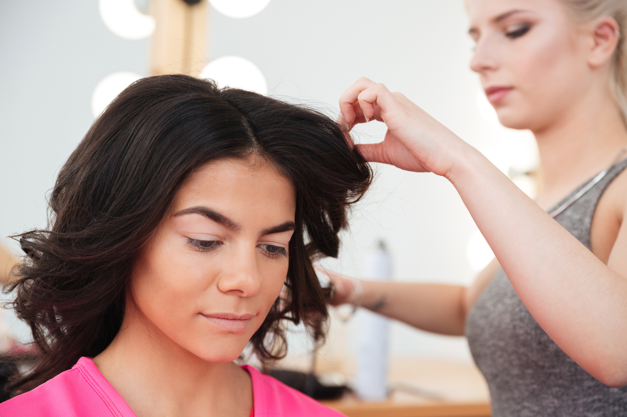 Finding the Right Hair Salon for You: 3 Tips for Choosing Where to Get Your Trim
