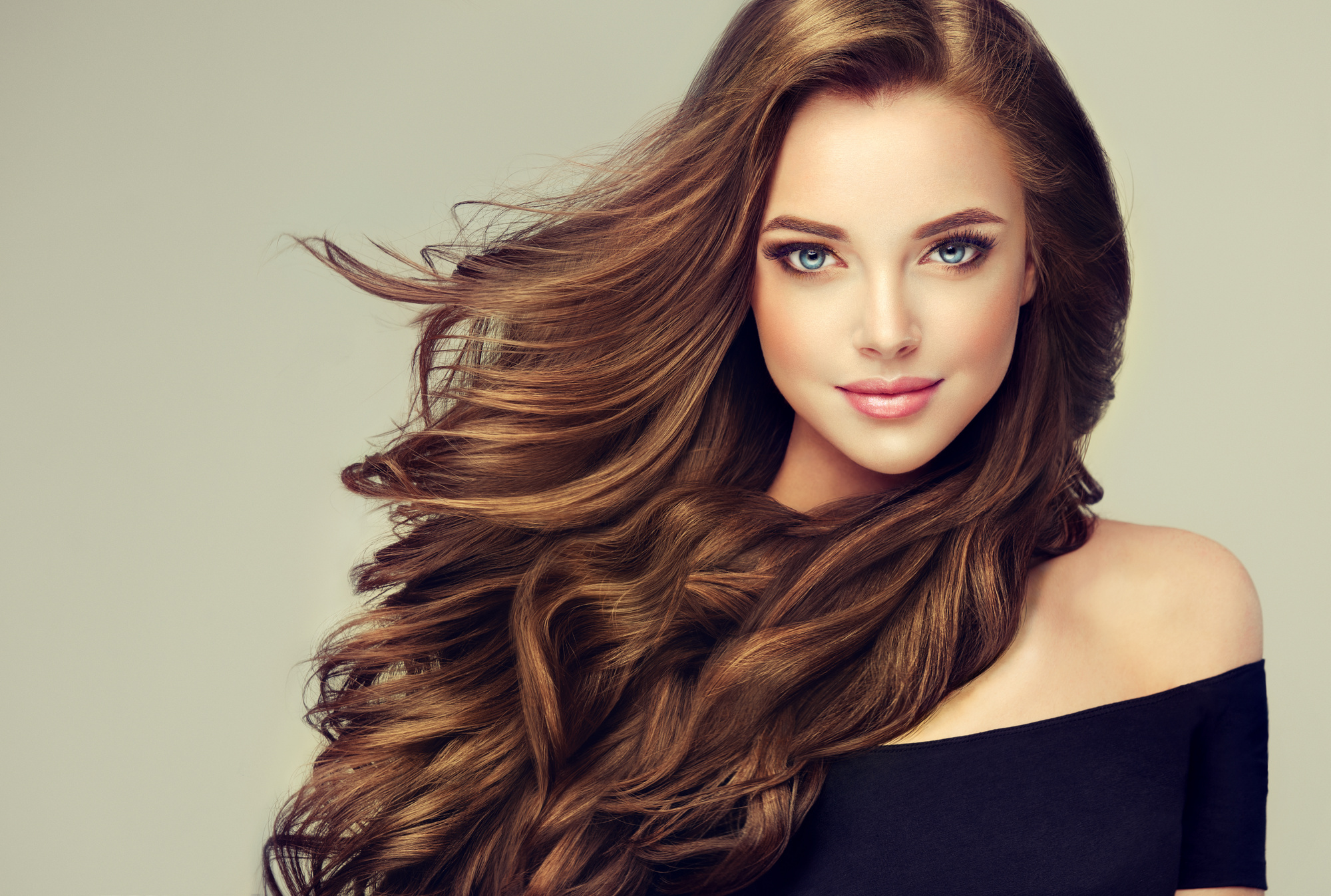 Make Everyday a Great Hair Day: The Perks of a Routine Salon Blowout