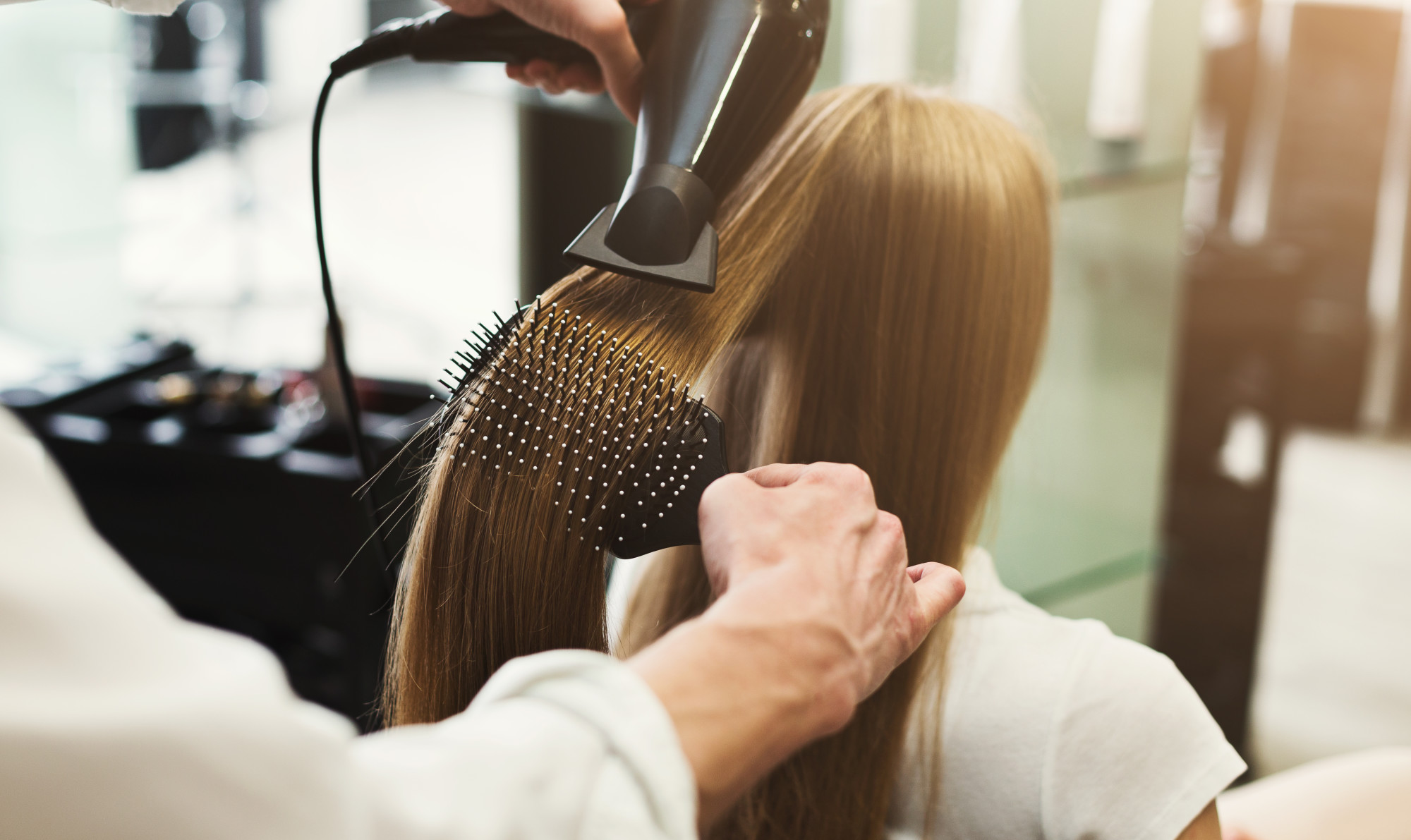 How to Pick the Best Hair Salon in Charleston