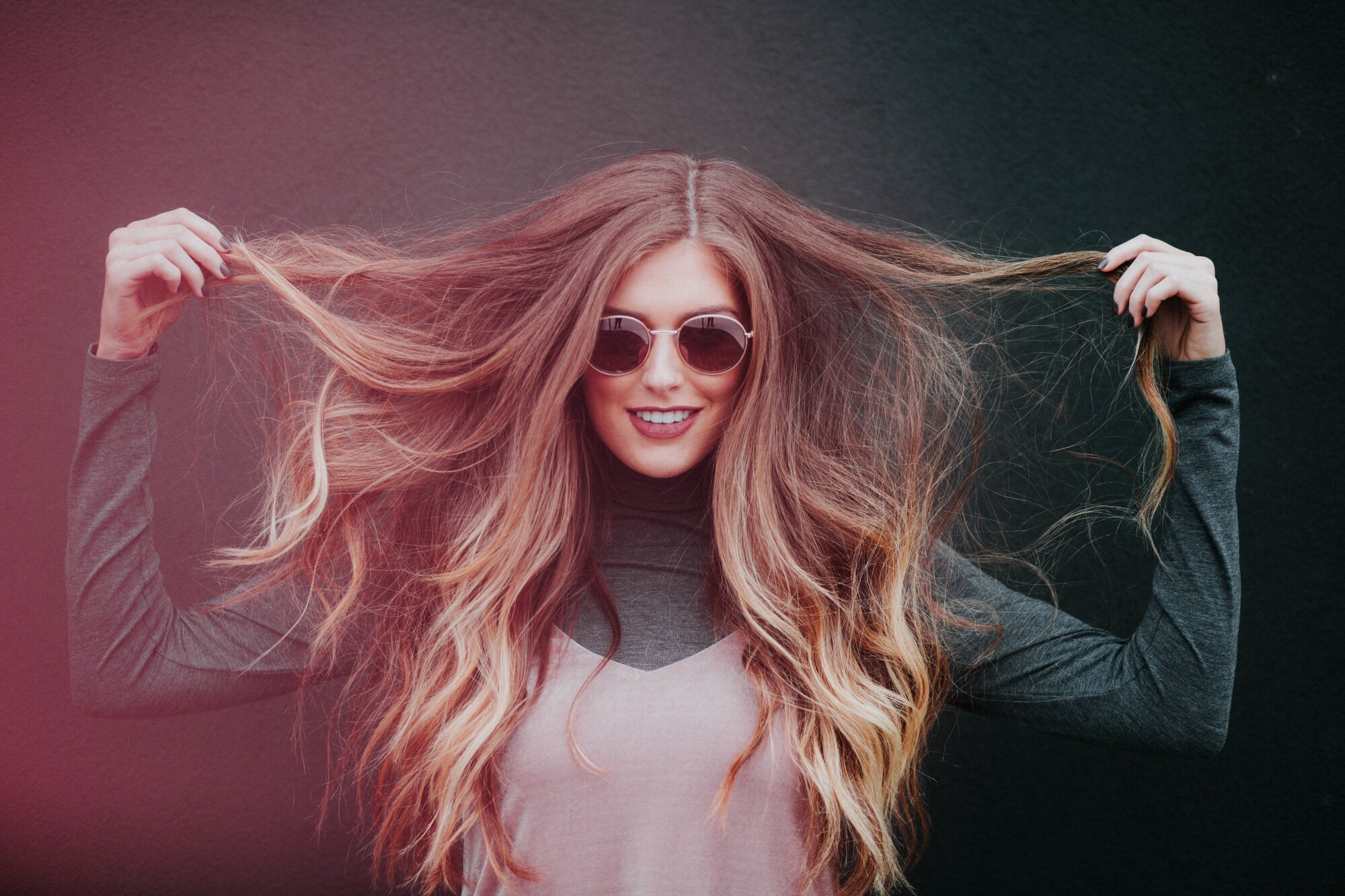 5 Things to Consider Before Getting Hair Extensions