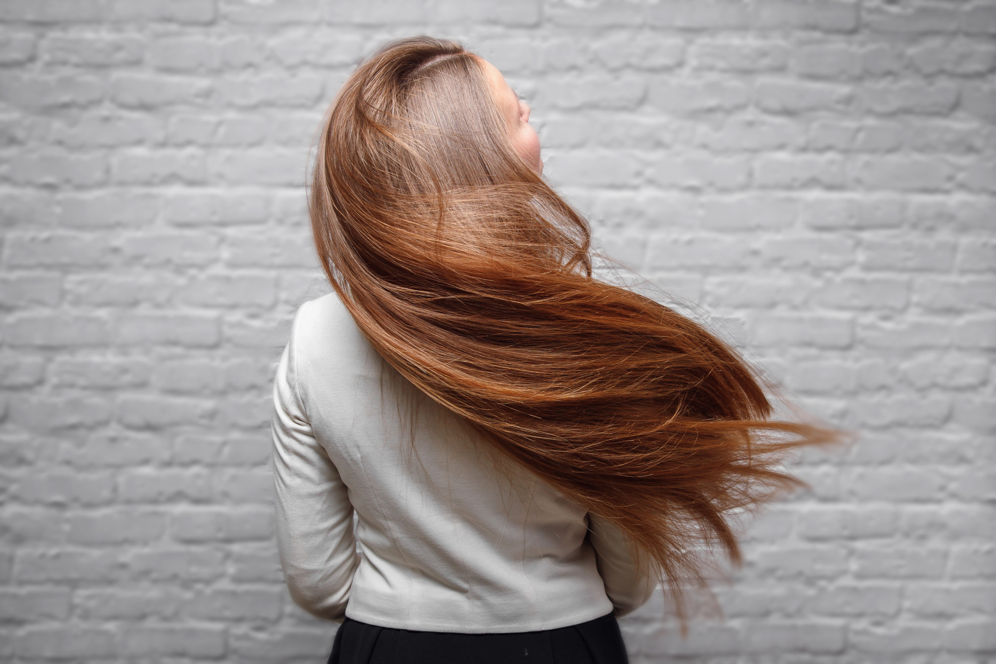 Are Hair Extensions Worth It? Everything You Need to Know